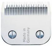 Moser/Wahl cserélhető fém vágófejek