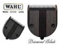 Moser/Wahl diamond 40X élesebb vágófej