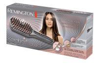 Remington CB7480 Keratin Protect hajsimító kefe