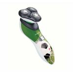 Remington XR1340F Hyperflex Footballer körkéses villanyborotva