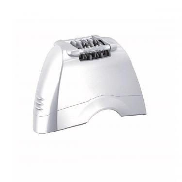 BaByliss Perfect liss epilátor - 40 csipeszes+precíziós fej (G802E ... 68d659f52c