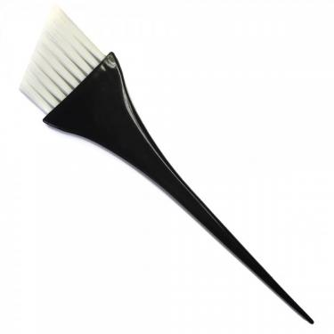 Balayage festőecset (Hair Tools) d8ba410ba1