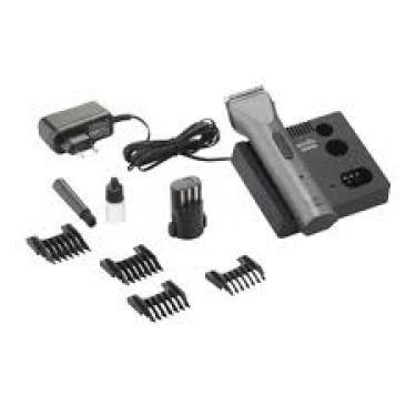 professzionális hajvágógép - HAJMÁNIA Fodrászcik Web áruház - addel ... f864b2f1e1