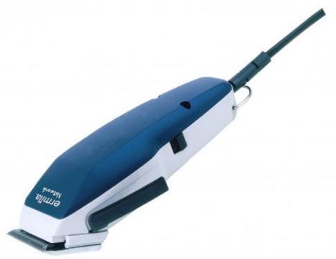 Ermila Network 1400-0040 Professzionális vezetékes hajvágógép ... cedc7b905f