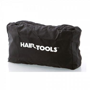 Mobil hajszárító búra. (Hair Tools) - HAJMÁNIA Fodrászcik Web áruház ... 3022f46b43