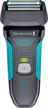 Remington F4000 Style Series Foil Shaver F4 rezgőkéses borotva
