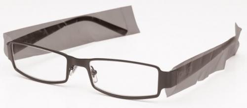 Szemüvegszár védő hajfestéshez - HAJMÁNIA Fodrászcik Web áruház ... c0643c2aa2
