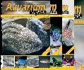 Akvárium Magazin egy éves előfizetés