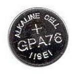 GP A76 gombelem