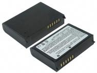 HP FA192 iPAQ H4100 helyettesítő akku 1800mAh