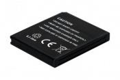 LG IP-570N 900mAh helyettesítő akku