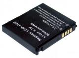 LG IP-570A 800mAh helyettesítő akku