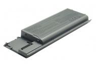 TitanEnergy Dell D620 5200mAh helyettesítő akku
