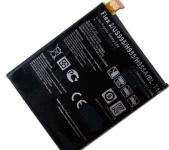 LG BL-T16 3000mAh helyettesítő akku