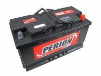 Perion 12V 95Ah 800A jobb pozitívos autóakku 800A autóakku