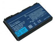 TitanBasic Acer GRAPE32 11,1V 4400mAh helyettesítő akku