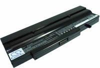 TitanBasic Fujitsu-Siemens BTP-B4K8 6600mAh helyettesítő akku