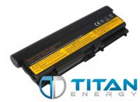 TitanEnergy Lenovo ThinkPad L420 / L520 7800mAh helyettesítő akku