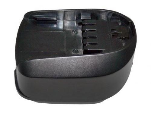 Bosch TL8523 18V 1,5Ah Li-ion helyettesítő akku