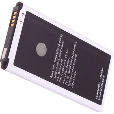 Samsung EB-BG900 utángyártott akku