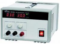 Labortápegység  0-30 V, 0-50 A SNT-3050