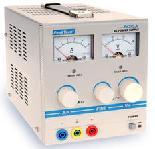 Labortápegység  0-30 V/0-5 A P 6015 A