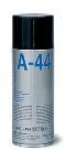 Hűtő Hővizsgáló Spray  400 ml