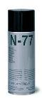 Grafit tartalmú spray 400 ml