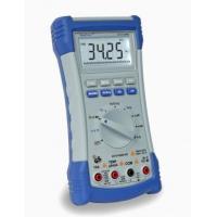 Multiméter  Digitális 3 5/6 Digites P 3425  Végkiárusítás