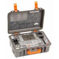 Készülékteszter 100-250-500V