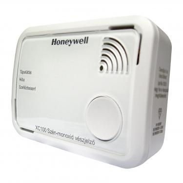 Honeywell szénmonoxid érzékelő