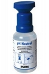 PLUM pH Neutral GANPL4753-as szemöblítő folyadék 200 ml