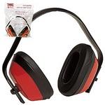 EP-101, 31020-as MAX 200 piros fültok