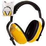 EP-106, 31040-es MAX 400 sárga párnázott fültok