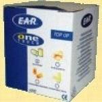 E.A.R.Soft 30156-os utántöltő  adagolóhoz, kartondobozban (500  pár)