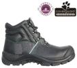 ELBO (S3PP) LEP95-ös bakancs kompozit lábujjvédős