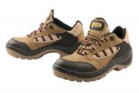 TPU Trekking Low, korábban DINA - Diatto félcipő (S1)  cipő 0201009314