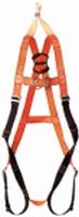 Save AP10R biztonsági mentő kikötési pontú (2+1)testhevederzet