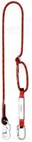 Energy-K energiaelnyelő ABM-LB heveder, állítható körszövött kötéllel,