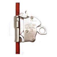 Block (AC040)nyitható AC040-es  zuhanásgátló 12 mm  átmérőjű kötélze