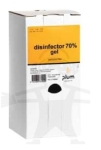 PL3720 Disinfector 70% Újrazsírozó hatású fertőtlenítő utántöltő