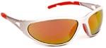 Freelux 62135 védőszemüveg