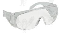 VISILUX 60411-es védőszemüveg