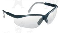 Bilux 60920-as védőszemüveg