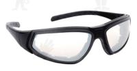 Flylux 60950-es védőszemüveg