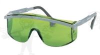 UVEX Astrospec U9168016-os  védőszemüveg