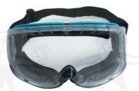 Peltor Flyer 60167-es védőszemüveg propionát lencse és szivacsbetétes,