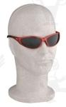 Lux Optical 60030-as bemutató manöken fej