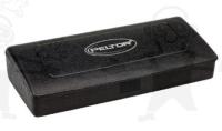 Peltor 60064-es szemüvegtartó tok