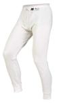 Nomex alsóruházat: zárható slicces  nadrág AB2C véd